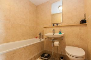 Bathroom  of Audley Court Forge Way, Southend-on-Sea, Essex
