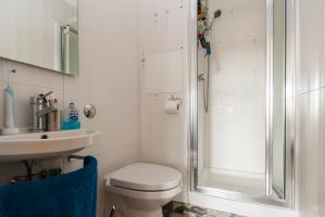 Shower Room  of Audley Court Forge Way, Southend-on-Sea, Essex