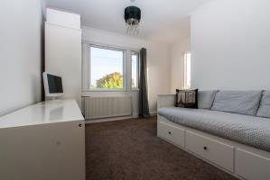 Bedroom of Bailey Road, Leigh-on-Sea, Essex