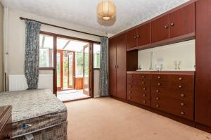 Bedroom of Ashingdon Road, Rochford, Essex
