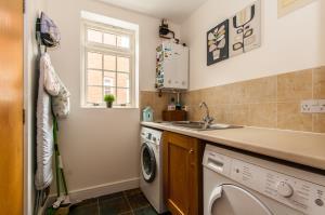 Utility Room of Maltings Lane, Witham, Essex