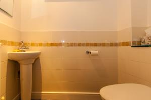 WC of Maltings Lane, Witham, Essex