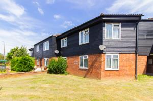 Photo of Lundy Close, Southend-on-Sea