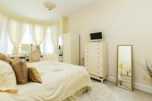 Bedroom of Tintern Avenue, Westcliff-on-Sea, Essex