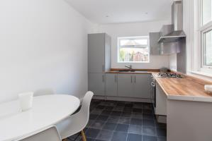 Kitchen of Colchester Road, Southend-on-Sea, Essex