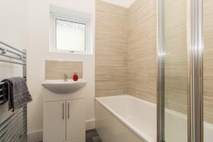 Bathroom of Colchester Road, Southend-on-Sea, Essex