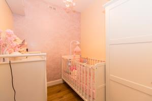 Storage/Bedroom of Manners Way, Southend-on-Sea, Essex