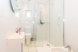 Ground Floor Shower Room of Westbourne Grove, Westcliff-on-Sea, Essex