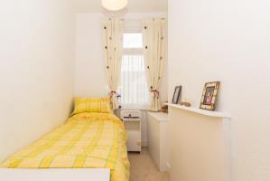 Bedroom of Brighton Avenue, Southend-on-Sea, Essex