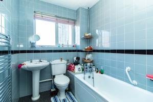 Bathroom of Village Green, Canewdon, Rochford, Essex