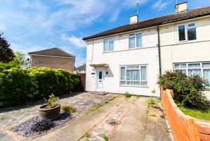 Photo of Harridge Road, Leigh-on-Sea, Essex