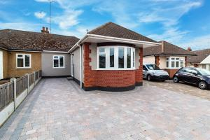 Photo of Flamboro Close, Eastwood, Leigh-on-Sea, Essex
