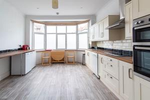 Kitchen of Southbourne Grove, Westcliff-on-Sea, Essex