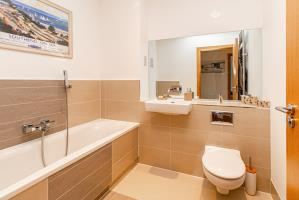 Bathroom of Southchurch Avenue, Southend-on-Sea, Essex