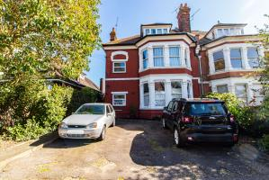 Photo of Ditton Court Road, Westcliff-on-Sea, Essex